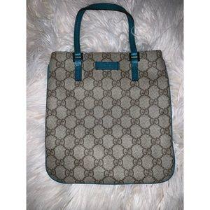 Gucci GG Joy Mini Tote Bag